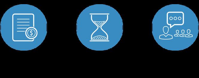 Каталог товаров Товар № Проект обычно состоит из теоретической части в которую входят собранные и систематизированные знания о предмете исследования и практической